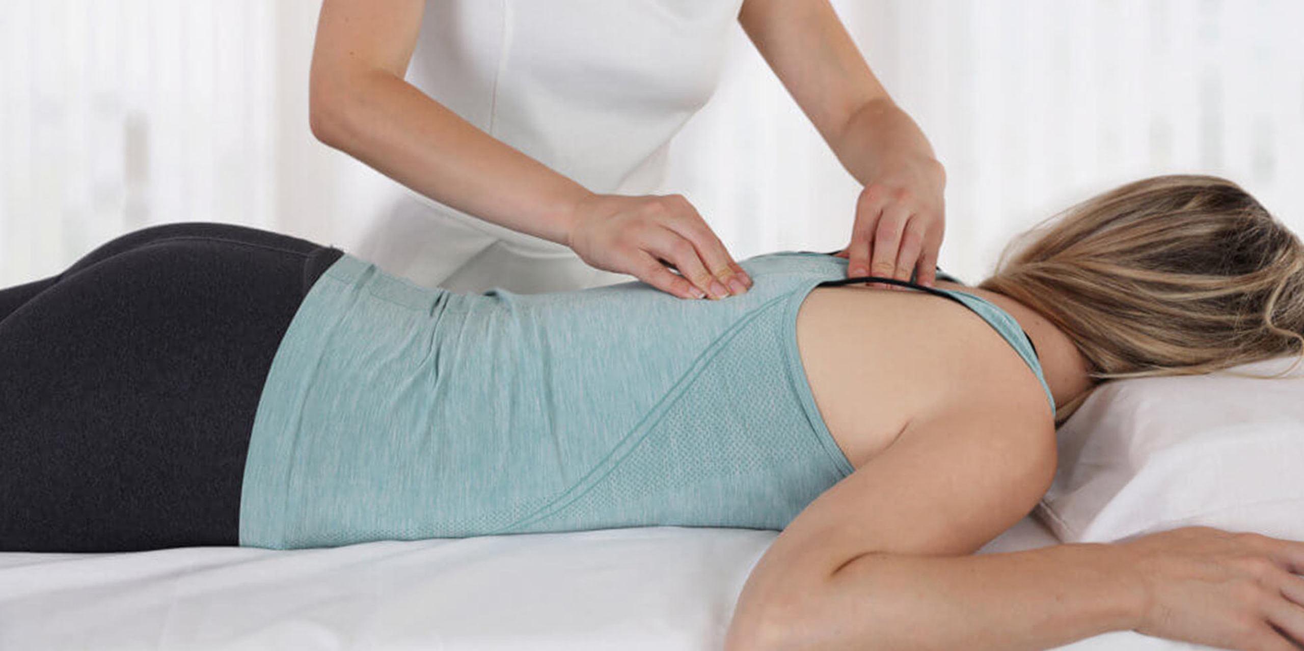 Beine was tun gelenkschmerzen Beinschmerzen: Ursachen,
